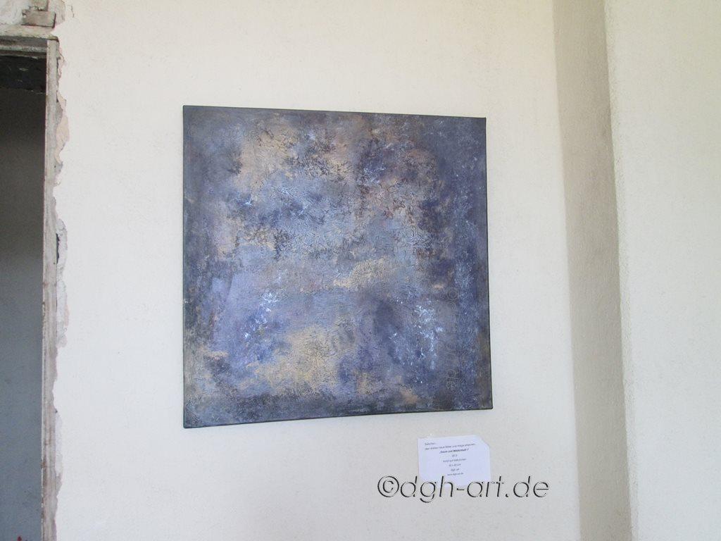 Ausstellung SUEDBAR 3