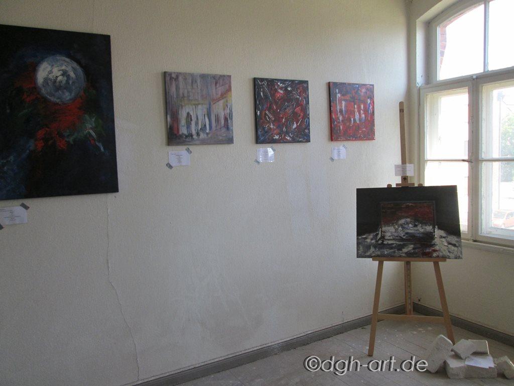 Ausstellung Suedbar 4 1