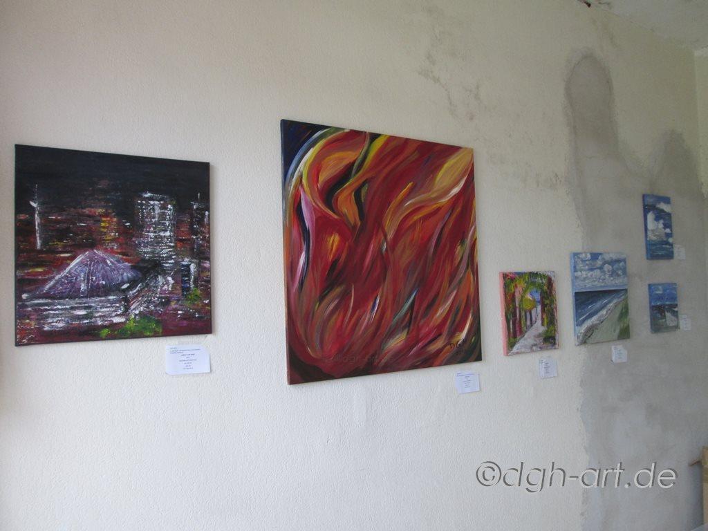 Ausstellung Suedbar 8