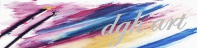 dgh-art