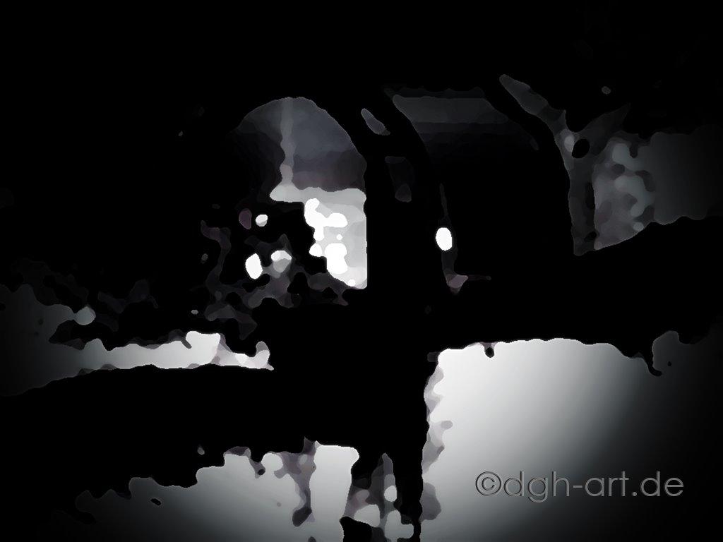 nightmare-1