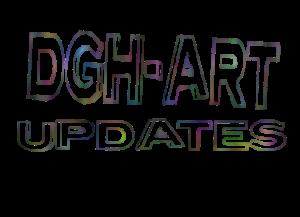 dgh-art-updates